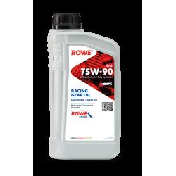 ROWE RACING GEAR OIL 75W-90 1л.