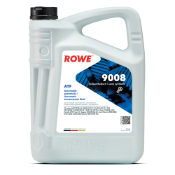 ROWE HIGHTECH ATF 9008 5л.