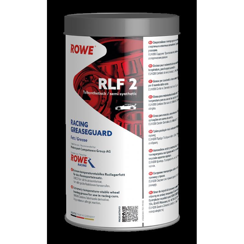 ROWE HIGHTEC RACING GREASEGUARD RLF2 1л.