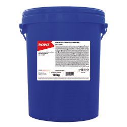 ROWE HIGHTEC Greaseguard EP 2 18л.