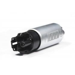Бензонасос FPP (C270) 270 л/ч с установочным комплектом