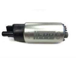 Бензонасос FPP (C310) 310 л/ч с установочным комплектом