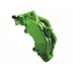 Foliatec (2136) Краска для суппортов зеленая глянцевая