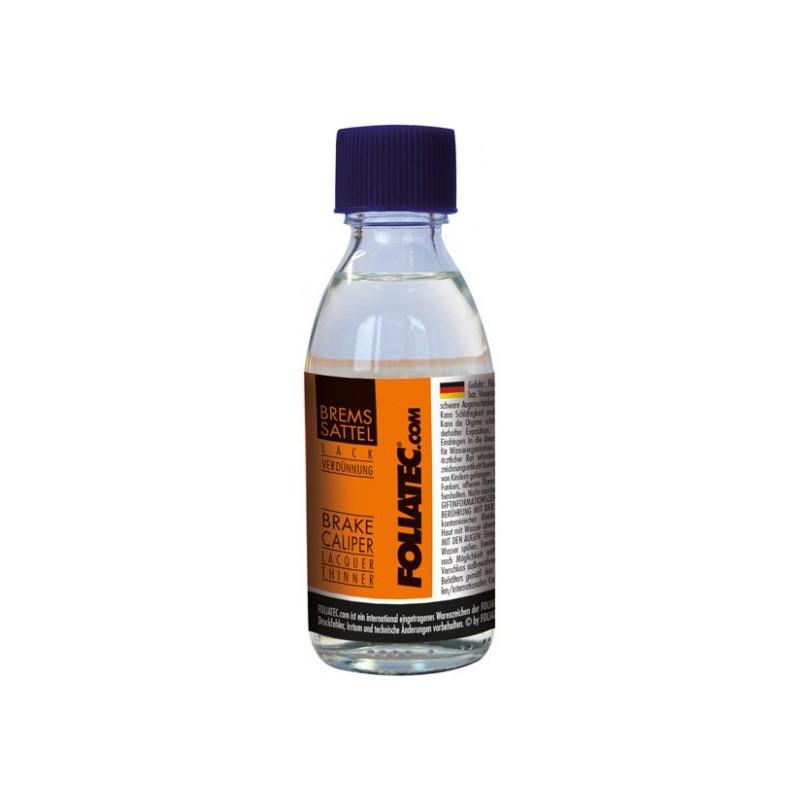Foliatec (2198) Разбавитель краски для суппортов