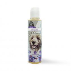 Киска /  Шампунь для собак Укрепляющий с Аргинином и Лизином 240 мл