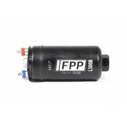 FPP (L300B) Бензонасос 300 л/ч с установочным комплектом