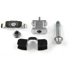 DC Brakes (DCH0610) Крепеж тормозных роторов, H крепеж