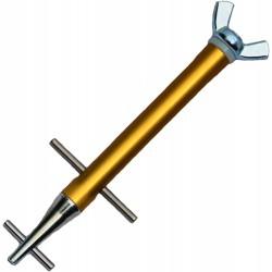 ClampTite (CLT05) Инструмент для изготовления хомутов из контровочной проволоки