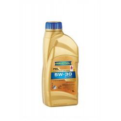 Ravenol FEL SAE 5W-30, 1 литр