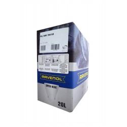 Ravenol FEL SAE 5W-30, 20 литров