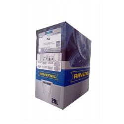 Ravenol FLJ SAE 5W-30, 20 литров