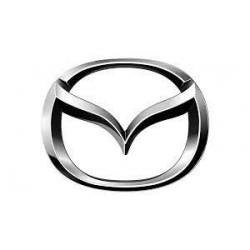 Mazda (GR1L58330A78) Ручка двери