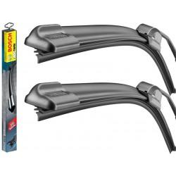 Щетки стеклоочистителя Bosch Aerotwin Mazda 6 (2002 - 2007)