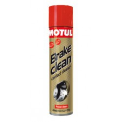 Brake Clean Contact Cleaner