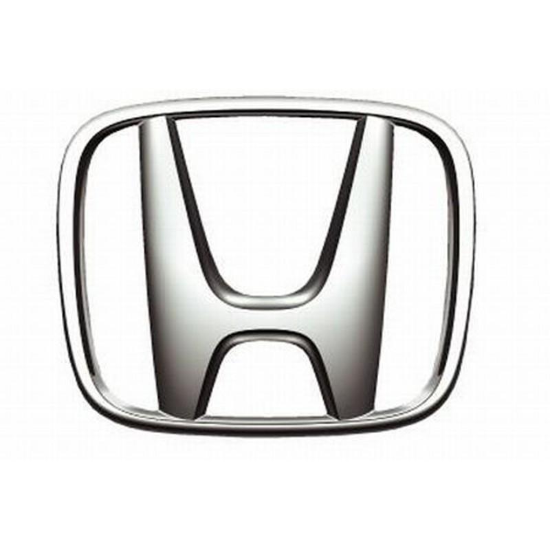 Моторчик вентилятора радиатора для Honda Jazz (2002 - )