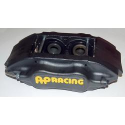 Суппорт Ap Racing 4-х поршневой (CP6600)
