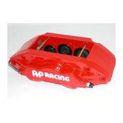 Суппорт Ap Racing 6-ти поршневой (CP7040)