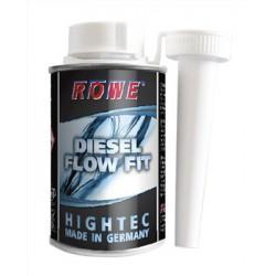 ROWE HIGHTEC DIESEL FLOW FIT 0,15л.