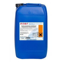 ROWE HIGHTEC SCREENWASH-CONCENTRATE 25л.