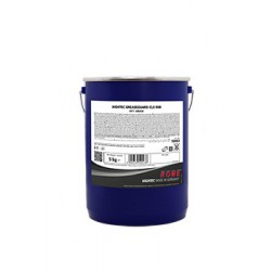 ROWE HIGHTEC Greaseguard CLS 000 5л.