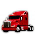 Моторное масло для грузовых авто Rowe