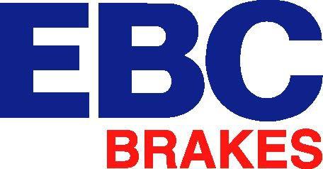 EBC Brakes Company