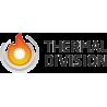 Thermal Division