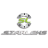 Starleks