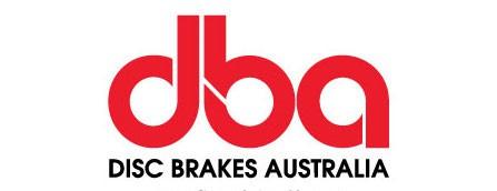 Disc Brakes Australia (DBA)